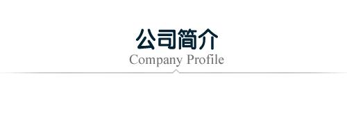 雜小圖-公司簡介