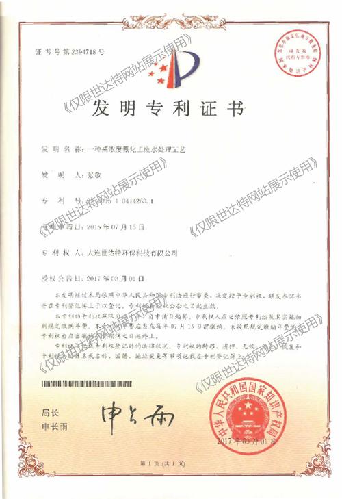 发明专利2
