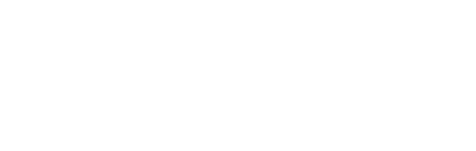 藝術門鎖logo白字