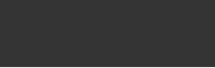 藝術門鎖logo