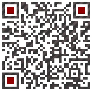 微信截图_20200527095644