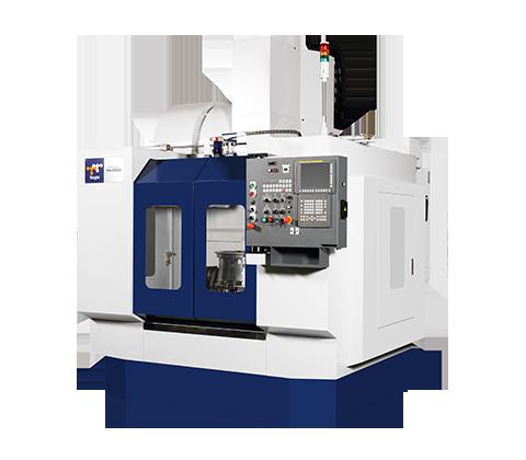 TMV-1050W-850W--鉆孔銑削加工-