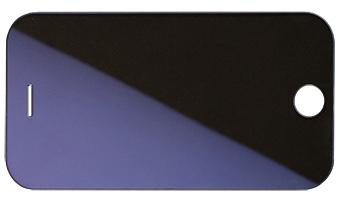 超音波辅助加工-产业应用-玻璃、宝石加工