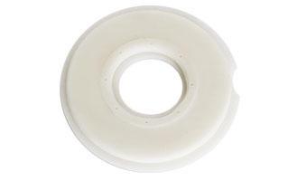 超音波辅助加工-产业应用-精密陶瓷