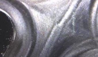 超音波辅助加工-产业应用-模具产业-10倍