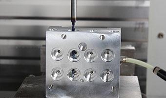 超音波辅助加工-产业应用-汽车产业