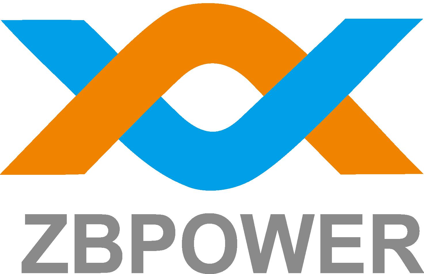 忠邦舊版logo轉曲源文件-1