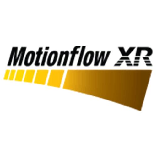 特色-motionflow