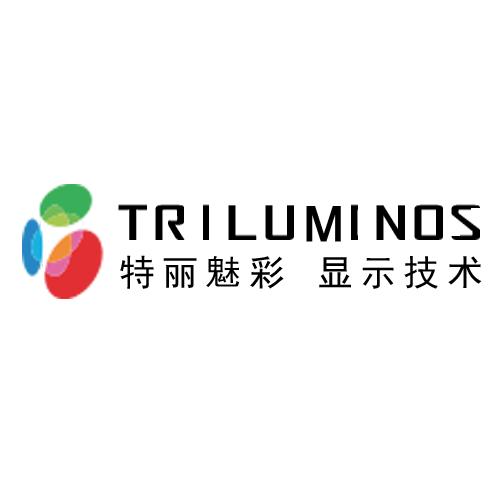 特色-triluminos
