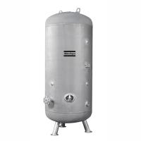 HTA高壓空氣儲氣罐2