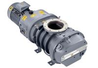 ZRS真空增壓泵助推器