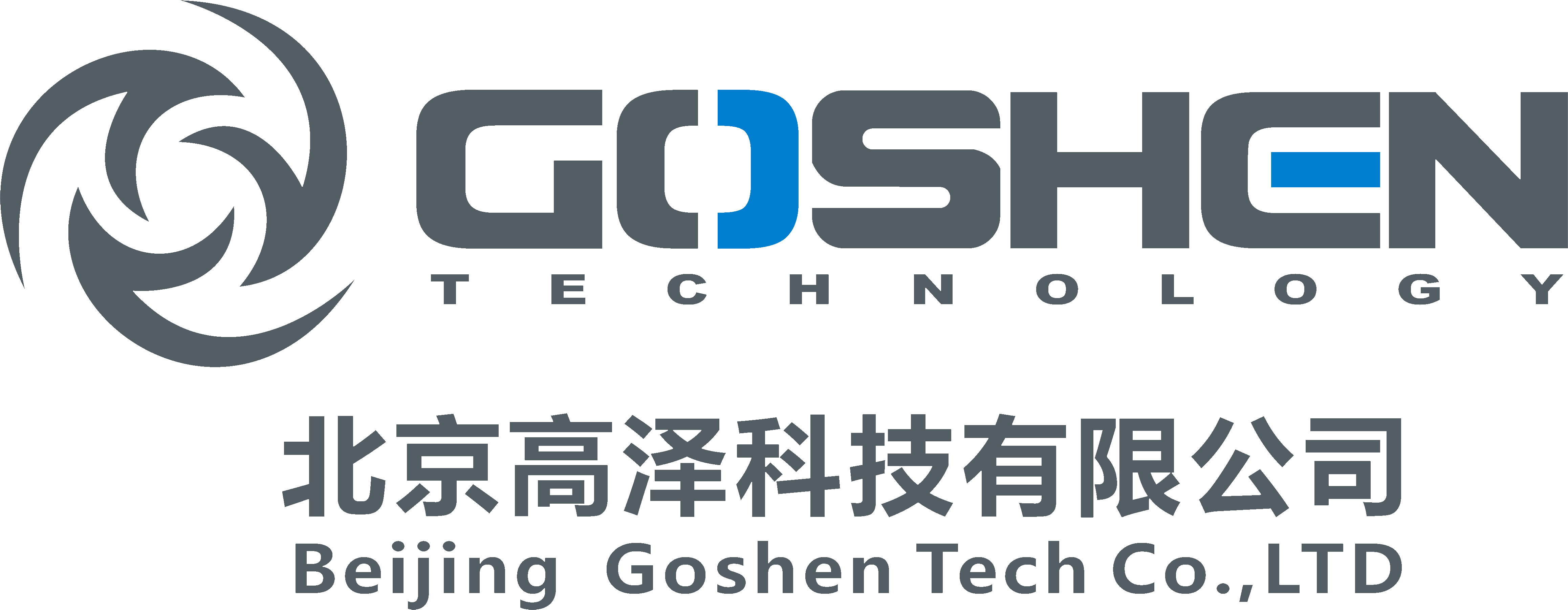 www.gostech.cn