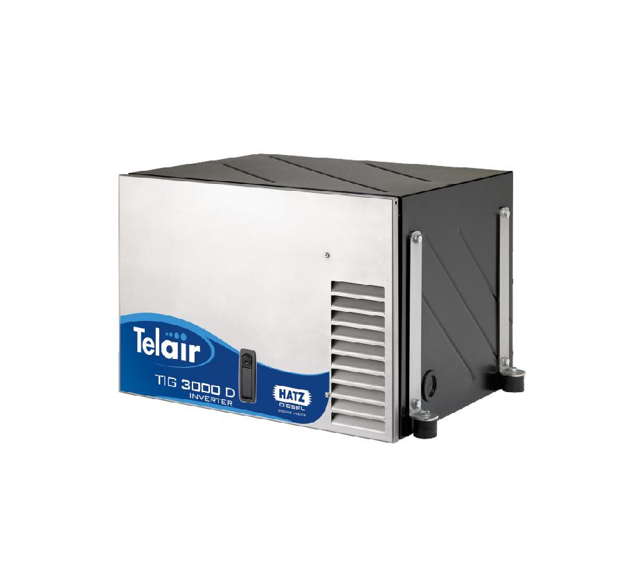 Telair-3000D-3000D_画板1