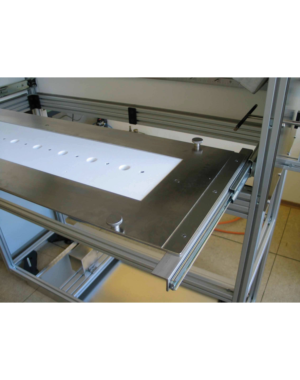 7507209_3680883_輻射板測試儀