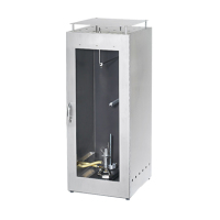 concept-垂直燃燒箱