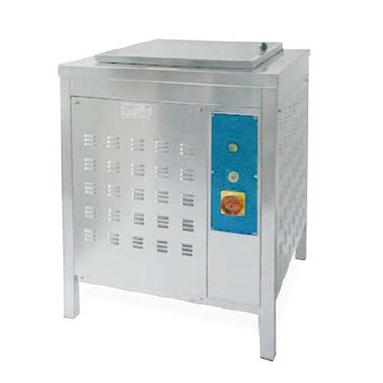 mesdan-實驗室小型烘干機