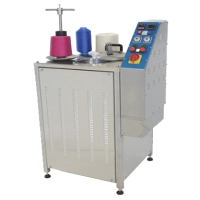 mesdan-實驗室脫水烘干機