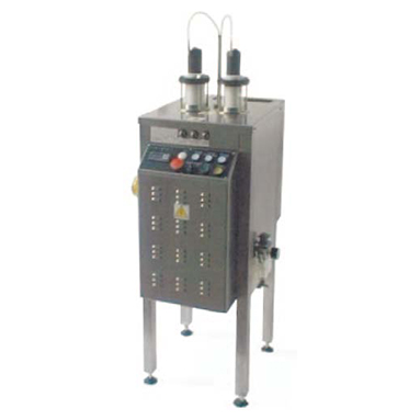 mesdan2-高效皂洗機