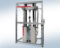 macchina-test-ammortizzatori-XUD20