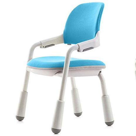 達寶利patra學習椅
