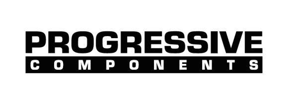 PROGRESSIVE-美國