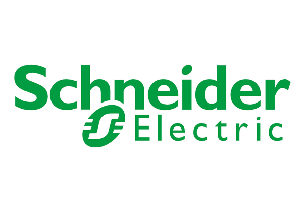 Schneider-德國