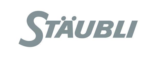 STAUBLI-法國
