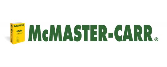 MCMASTER-美國