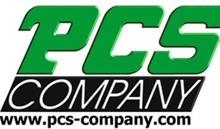 PCS模具配件-美國