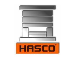 HASCO哈斯高-德國