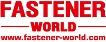 fastener-world