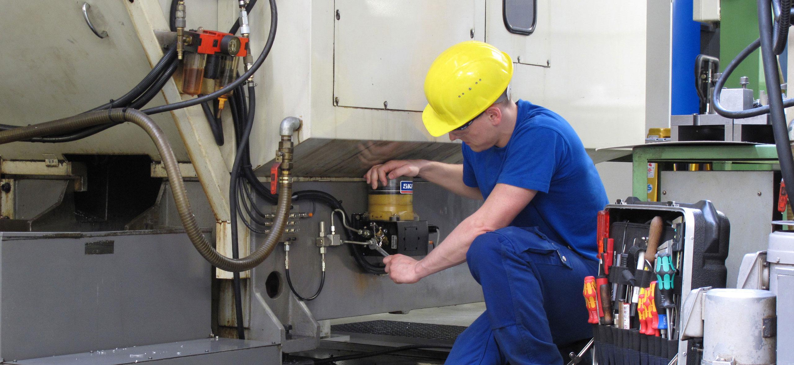 山东嘉瑞工业发展有限公司SKF斯凯孚轴承润滑油脂