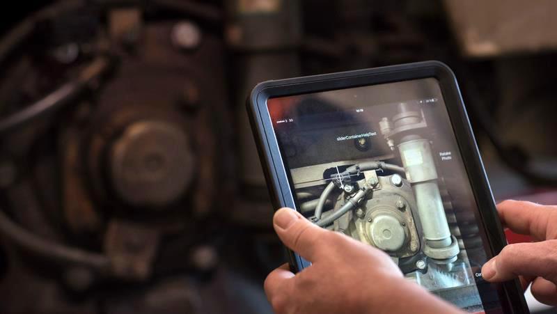 山东嘉瑞工业发展有限公司SKF斯凯孚轴承维护产品