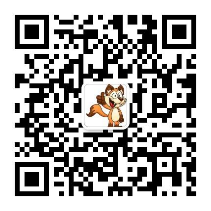4435bf08-74f8-43fe-a6f6-e3340b48dcd4
