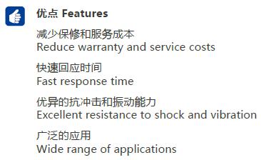 C:\Users\ADMINI~1\AppData\Local\Temp\WeChat Files\fdb8d568ec70631ad04bb10dea61bd29.png