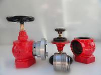 減壓穩壓型室內消火栓