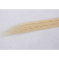 tapehair-61322inch