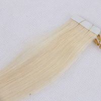 tapehairstraight-61322inch-3