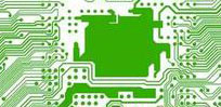 PCB布线205X99尺寸2020021501