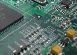 PCB250X182选我们2020021508