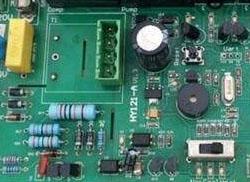 PCB250X182选我们2020030501