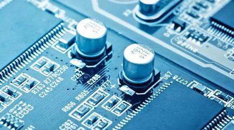 PCB478X264选我们2020030509