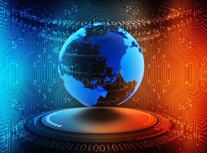 全国最大的快3投注平台关于我们720X530图2020031501