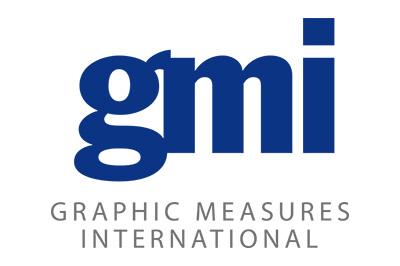gmi认证辅导