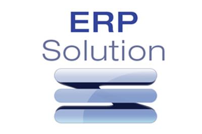 印刷ERP系统