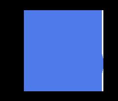 p4icon-全域營銷