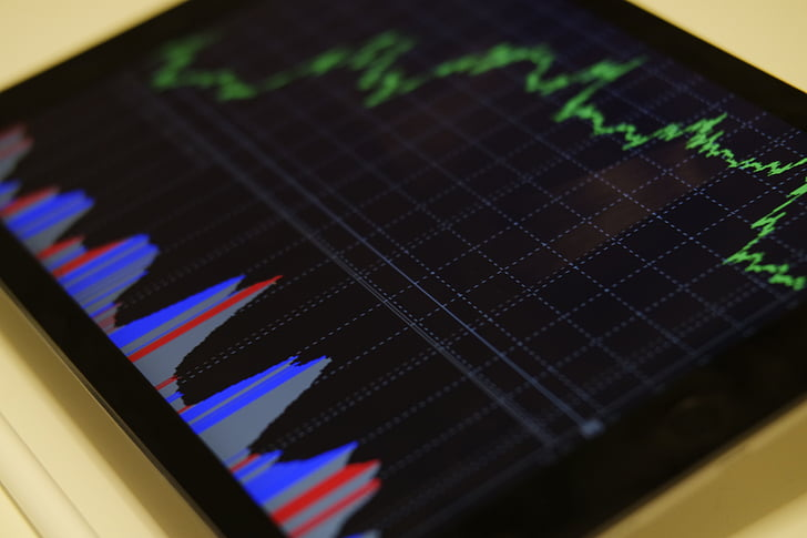 p5圖片素材-品牌增長因子分析