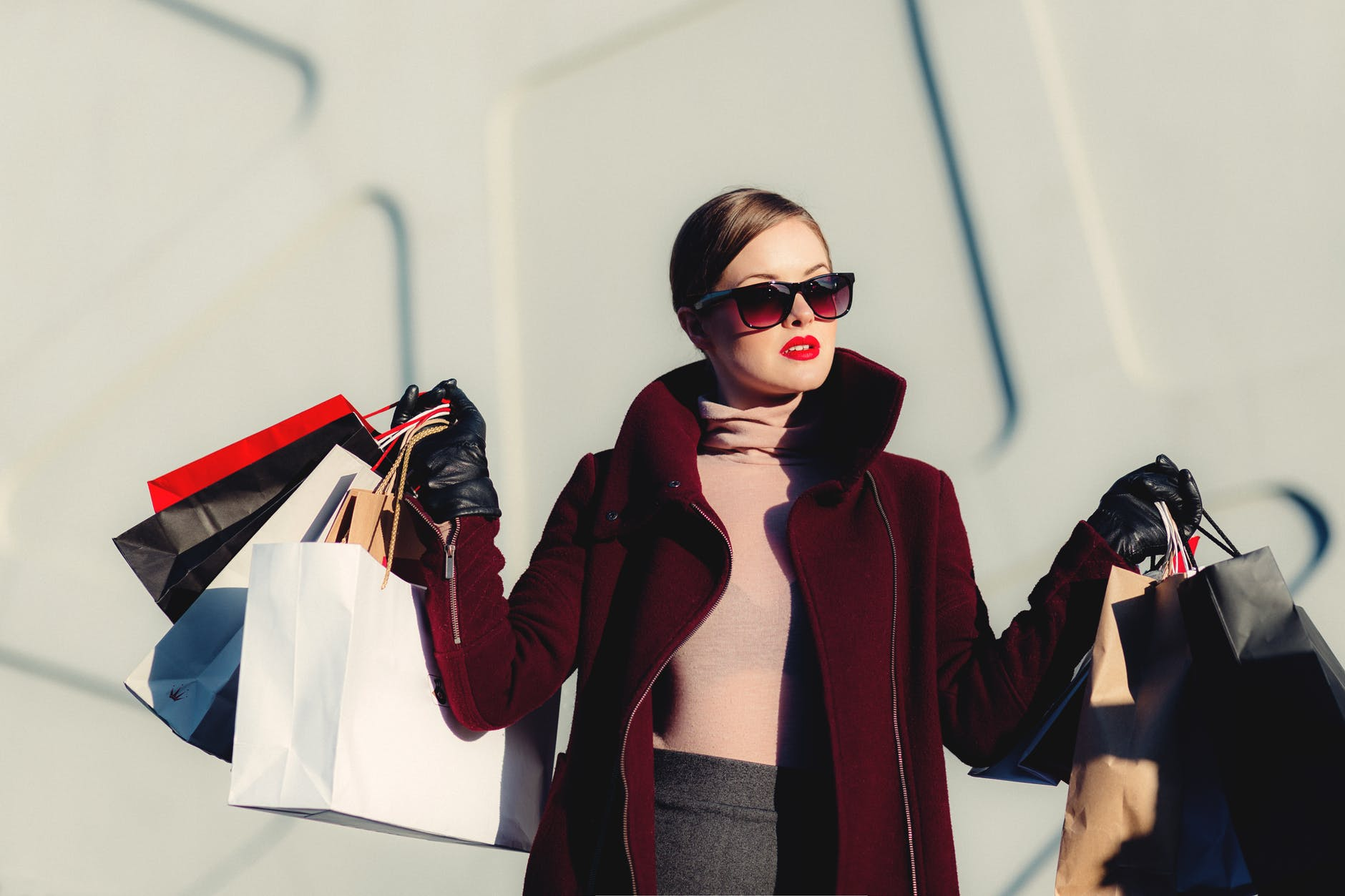 p5圖片素材-消費者及市場洞察