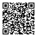 微信图片_20200108170136