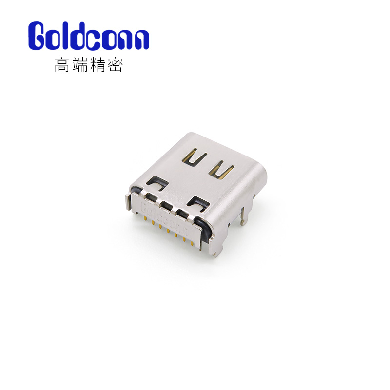 21-USB-CF-DIP-002-HB-3